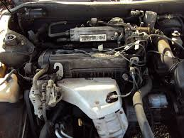 1996 toyota camry motor 1996 toyota camry 2 2l engine automatic transmission color
