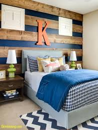 cool boys bedroom ideas bedroom boys bedroom awesome 15 inspiring bedroom ideas for boys