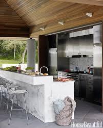 outdoor outdoor kitchen bar designs outdoor kitchen bar plans