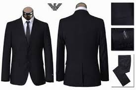 costume homme mariage armani costume armani homme mariage pas cher blanc costumes pas cher