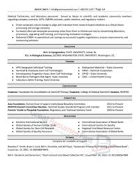 Pharmaceutical Regulatory Affairs Resume Sample Executive Resume Samples Professional Resume Samples