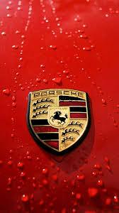 lexus logo meaning die besten 25 car brand symbols ideen auf pinterest auto