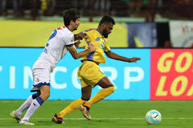 Fxa Flag Football Star Sports Football Starfootball Twitter