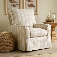 Cottage Style Slipcovers 41 Best Slipcovers Images On Pinterest Parsons Chairs