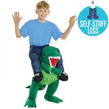 Leopard Halloween Costume Kids Boys U0027 Costumes Costumes Boys Morphcostumes Morph