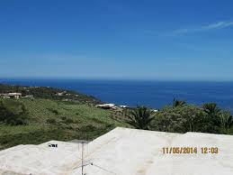 i dammusi di punta karace pantelleria book your hotel with