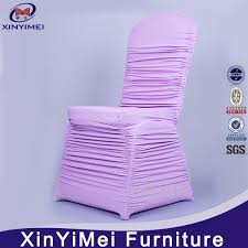 Ruffled Chair Covers Chiavari Ruffle Chair Covers For Weddings Chiavari Ruffle Chair