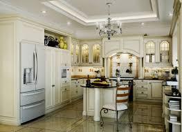 cabinet rare kitchen cabinet glass inserts leaded beautiful