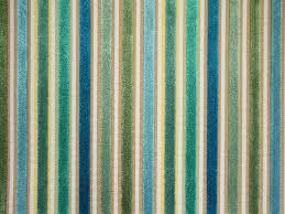 teal emerald cedar moss jade velvet upholstery fabric pisa