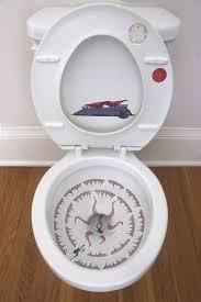 themed toilet seats sarlacc bowl wars themed toilet seat t3hwin