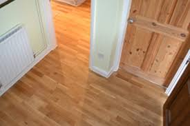 wilson carpentry and joinery