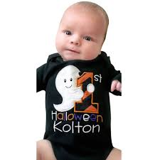 infant halloween costumes promotion shop for promotional infant