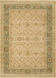 Home Dynamix Area Rug Rugs And Green Home Dynamix Area Rugs Antiqua Rug 7707 40