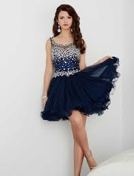 where to buy graduation dresses where to buy graduation dresses for 8th grade in canada discount