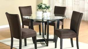 Affordable Dining Room Furniture Discount Dining Room Sets Sale 5 Dining Set Discount Dining Table