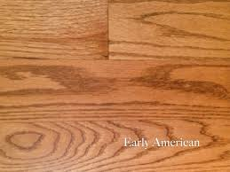 How To Clean Laminate Floors Site Finished Oak Stain Samples From Calgary Hardwood Flooring Company