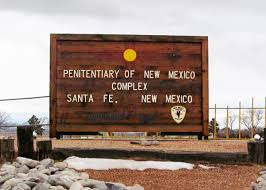 solitary confinement in new mexico part i kunm