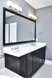 bathroom mirrors with led lights sale u2013 caaglop