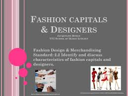 Best Schools For Fashion Merchandising Fashion On The Couch Fashion Design New York