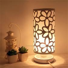 Bedroom Lamps China Bedside Lamps Bedside Lamps Products China Bedside Lamps
