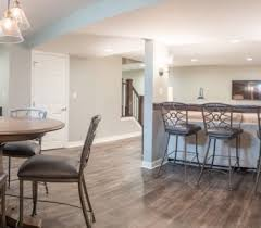 open floor plans with basement hudson open floor plan kitchen remodeler open kitchen renovation