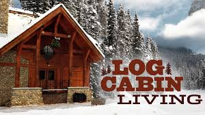 Livingroom Theaters Portland Or Log Cabin Living Hgtv Loversiq