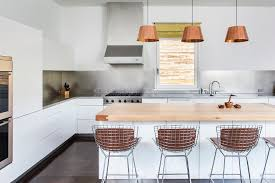 atelier cuisine cyril lignac cours cuisine cyril lignac trendy cuisine atelier cuisine cyril