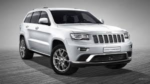 jeep commander silver jeep grand cherokee review and photos