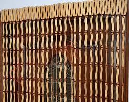 Bead Curtains For Doors Door Etsy