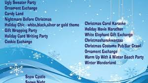 family christmas party themes 26 ideas u2013 halloween wizard