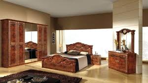 bedroom sets traditional style italian style bedroom furniture style bedroom set made in