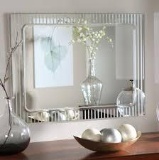 bathroom mirror ideas bathroom mirror mirrors to beautify your bathroom see le