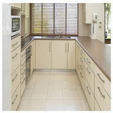 Kitchen Cabinets Kochi U Shaped Modular Kitchen View Specifications U0026 Details Of