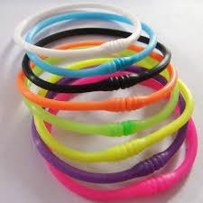 design silicone bracelet images Silicone band silicone rubber bands silicone wristbands jpg