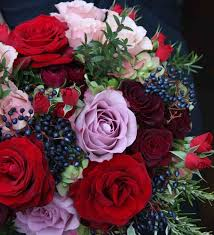 local florist 9 best flowers delivery in dubai by local florist images on