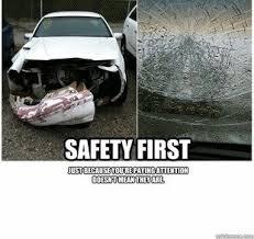 Car Wreck Meme - elegant car accident meme car crash meme hot girls wallpaper car accident meme jpg