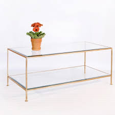 espresso beveled glass coffee table coffee table coffee tables white and wood table marble gold glass