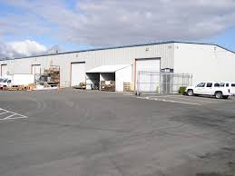 light industrial warehouse space for lease light industrial warehouse space in ferndale for 37 sf nnn