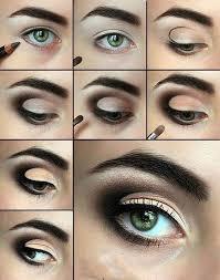 how to ideas 18 beautiful eye makeup ideas london beep