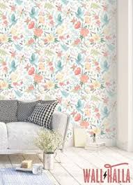 self adhesive wall mural my wall murals are printed on an
