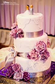 wedding cake lavender wedding cake wednesday lavender roses disney weddings
