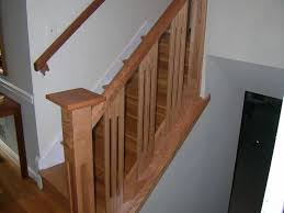 Banister Railing Home Depot Stairs Design Home Depot Stair Railing Home Depot Interior