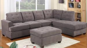 top 10 best sofas u0026 couches in 2017 reviews youtube