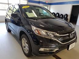 honda suv 2016 stevens point honda vehicles for sale in stevens point wi 54481
