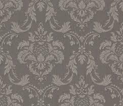 design tapeten shop tapetenshop 1 rasch textil tapeten kaufen
