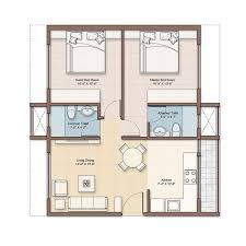 28 450 sq ft floor plan floor plans for 450 sq ft apartment floor plans 600 sq ft 28 floor plan for 600 sq ft