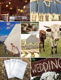 country wedding decorations country wedding ideas source 1 bp