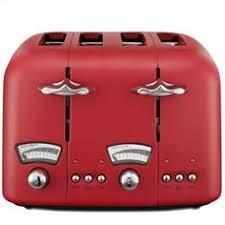 Cream 4 Slice Toaster Vintage Toaster Delonghi Delonghi Argento 4 Slice Retro