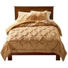 himmene sleeper sofa lofallet beige holmsund sleeper sofa orrsta light blue sleeper sofas storage