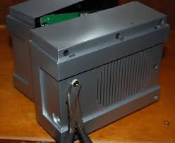 mr christmas lights and sounds fm transmitter mr christmas wireless audio jack